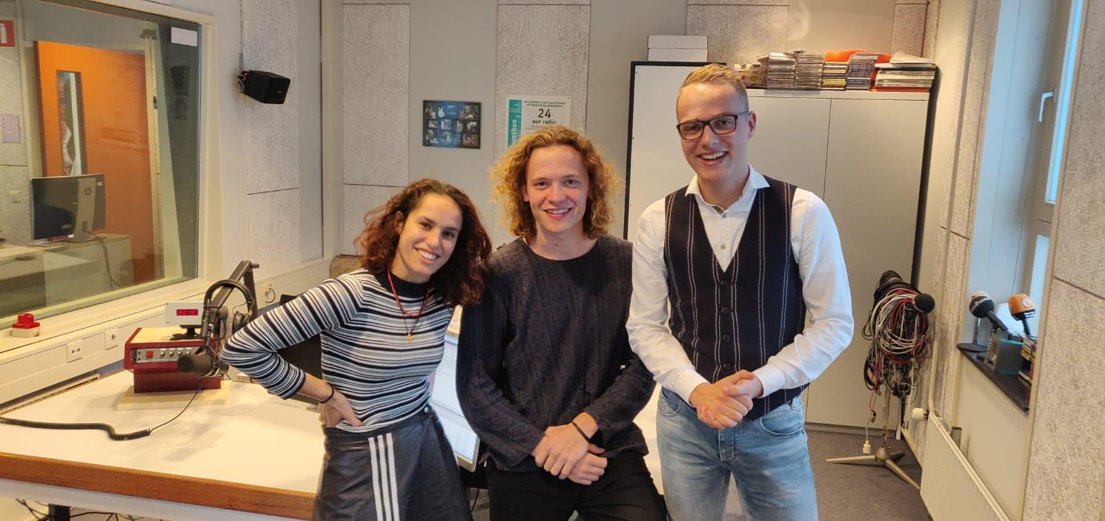 Podcast Biljardair: Nederlands kampioen Jop de Jong over biljart-artistiek